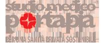 Studio Medico PortaPia